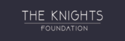 knights foundation